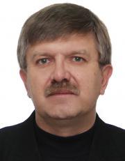 pashnev