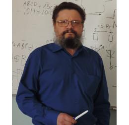 Матющенко Ю.Я.